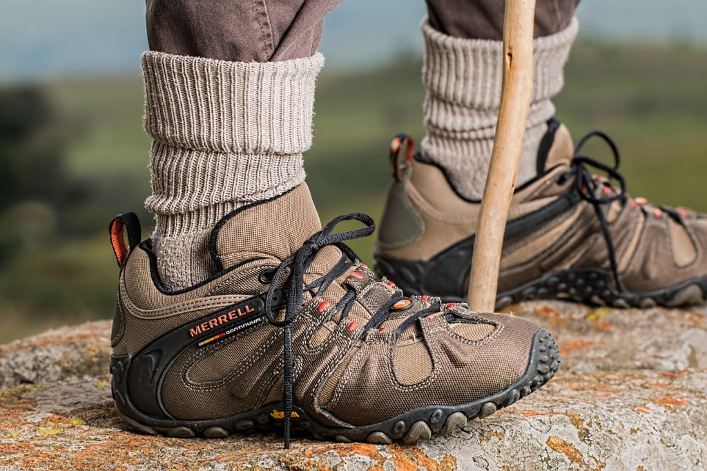 Hiking & Camping Gifts | Best Gift Guide