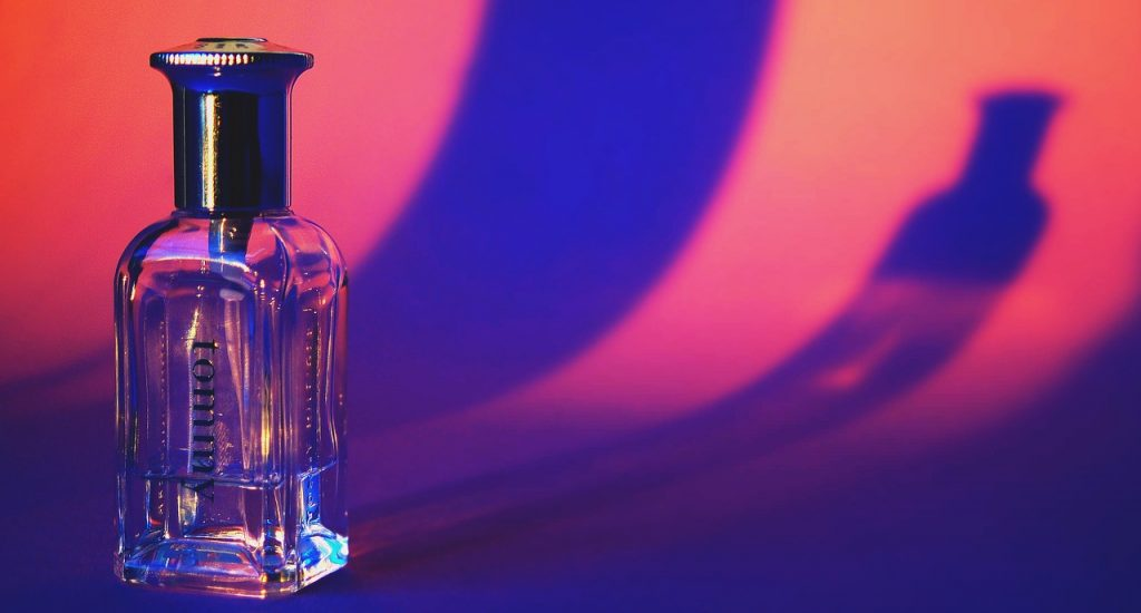 Perfume Gift Sets | Best Gift Guide
