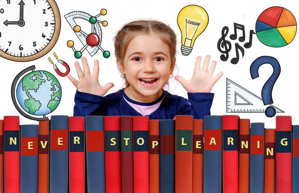 Educational Toys For Young Children | Best Gift Guide